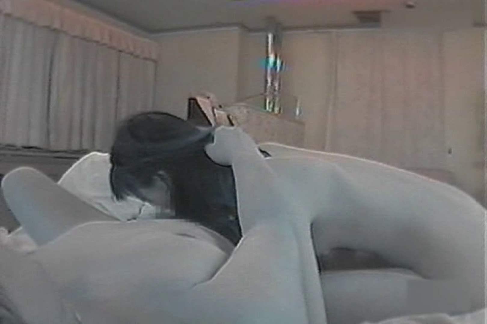 素人嬢をホテルに連れ込みアンナ事・コンナ事!?Vol.10 フェラ  104枚 9