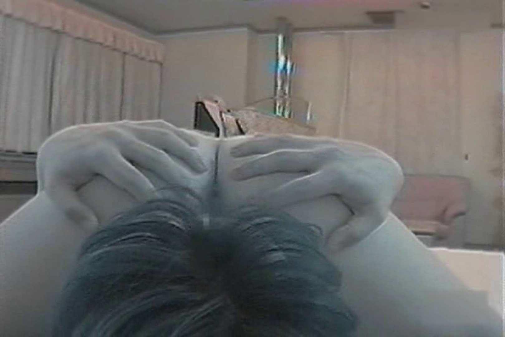 素人嬢をホテルに連れ込みアンナ事・コンナ事!?Vol.10 フェラ  104枚 11