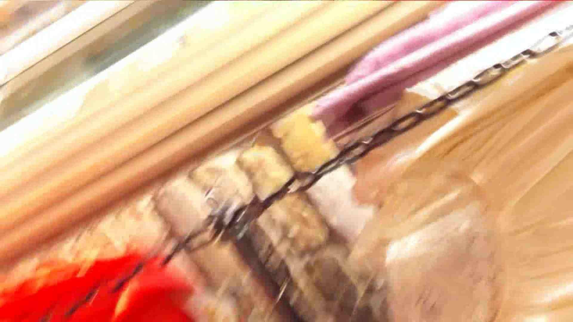 可愛いカリスマ店員限定‼胸チラ&パンチラ vol.23 チラ  89枚 33
