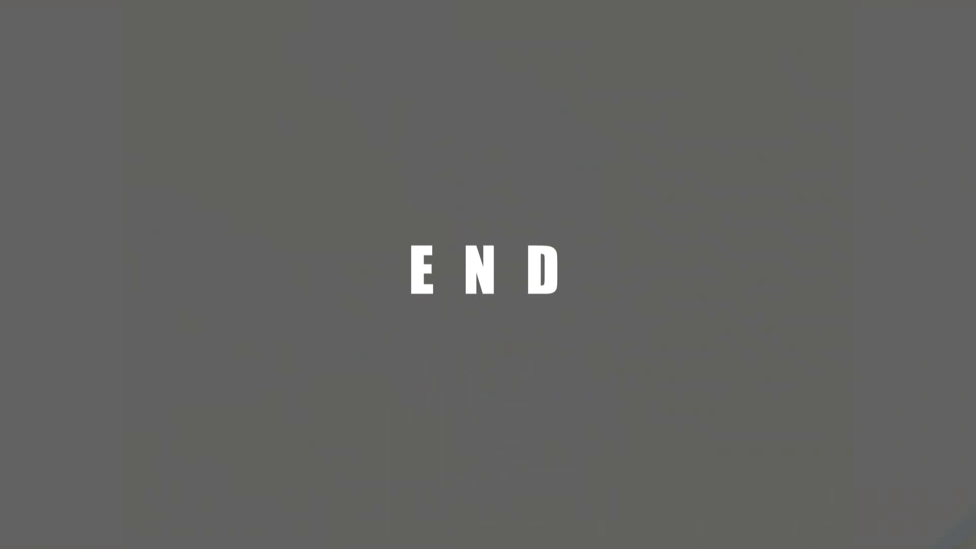 至高下半身盗撮-PREMIUM-【院内病棟編 】 vol.01 盗撮  73枚 18