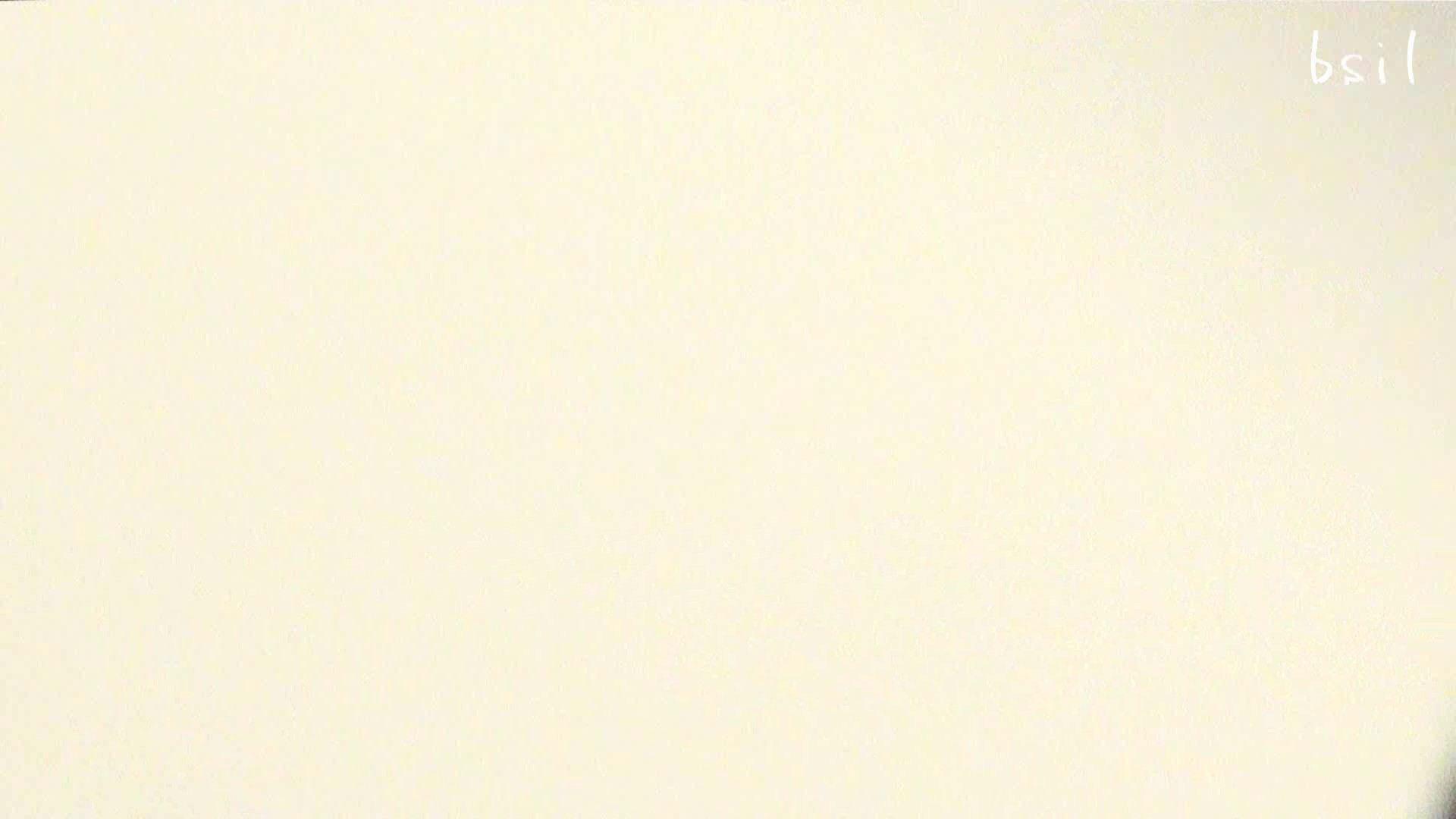至高下半身盗撮-PREMIUM-【院内病棟編 】 vol.01 盗撮  73枚 35
