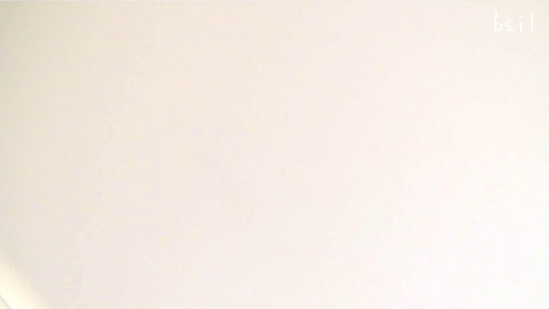 至高下半身盗撮-PREMIUM-【院内病棟編 】 vol.01 盗撮  73枚 37