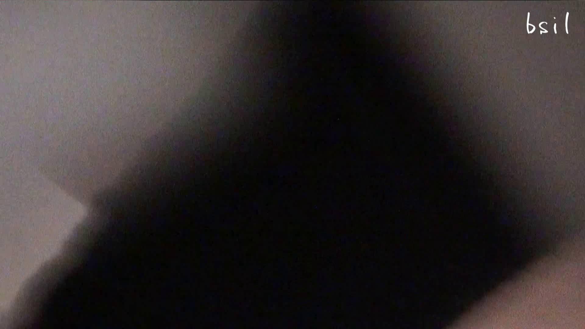 至高下半身盗撮-PREMIUM-【院内病棟編 】 vol.01 盗撮  73枚 57