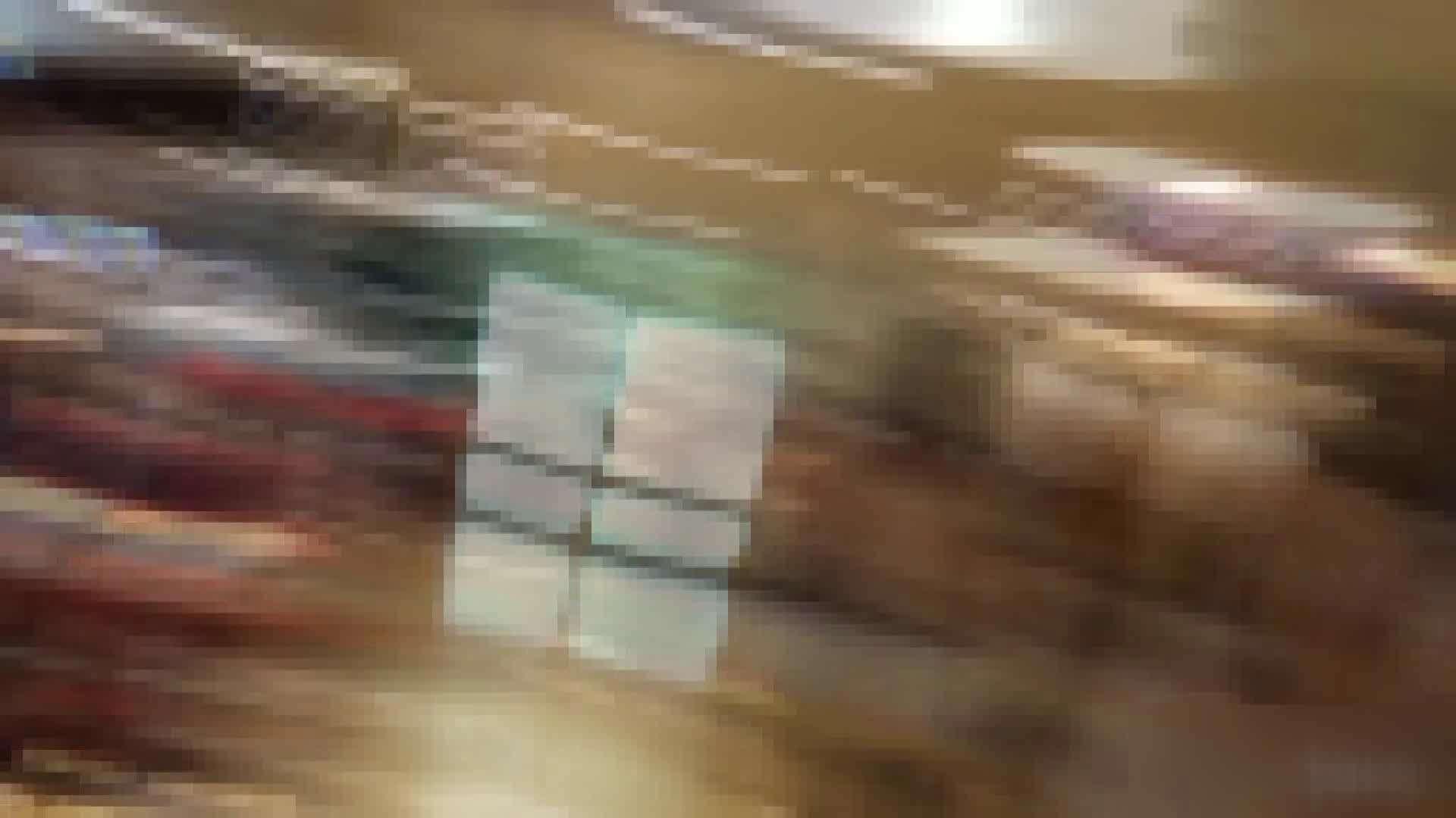 ガールズパンチラストリートビューVol.011 ギャル  103枚 95
