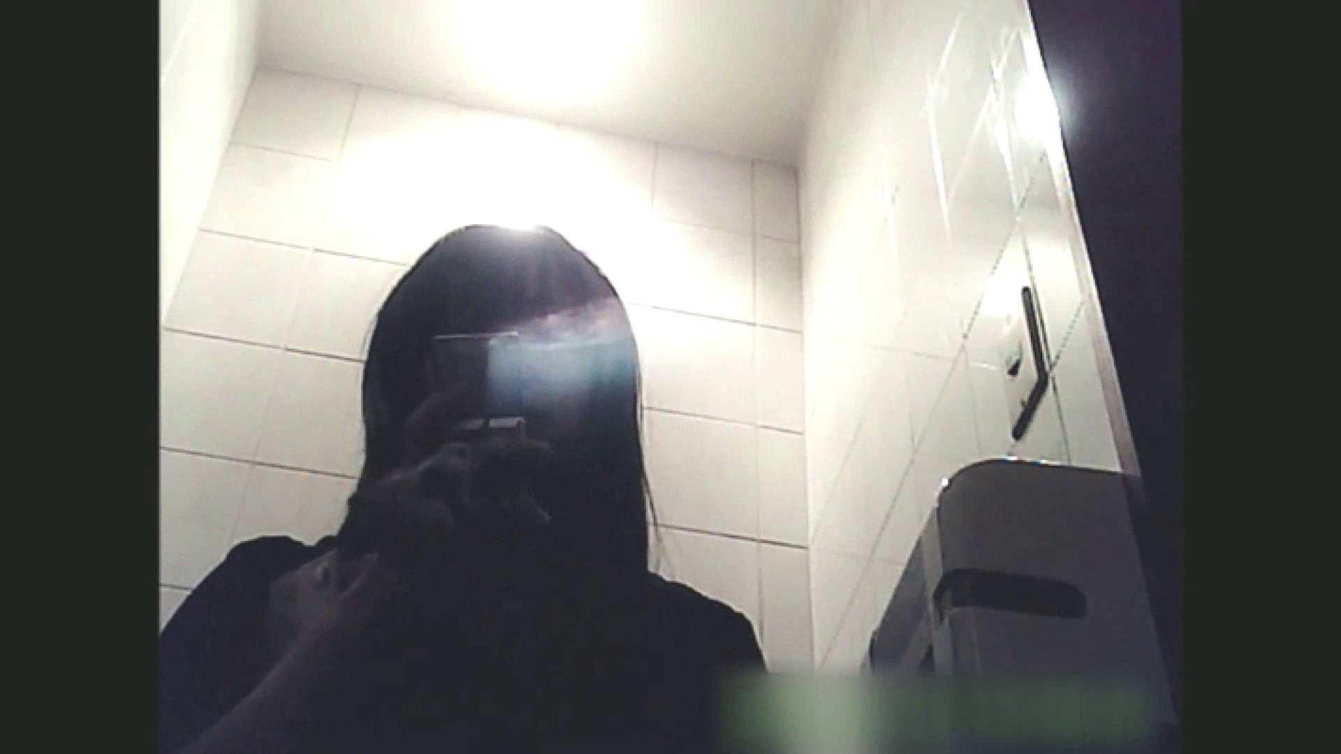 実録!!綺麗なお姉さんのトイレ事情・・・。vol.4 OL  72枚 1