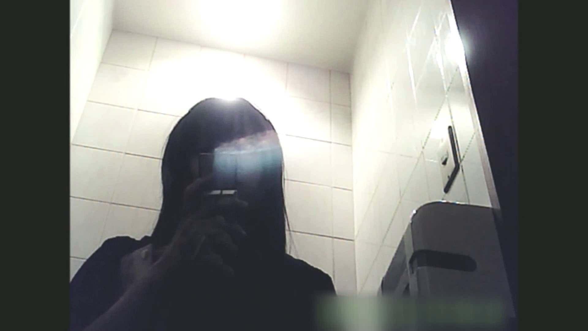 実録!!綺麗なお姉さんのトイレ事情・・・。vol.4 OL  72枚 2