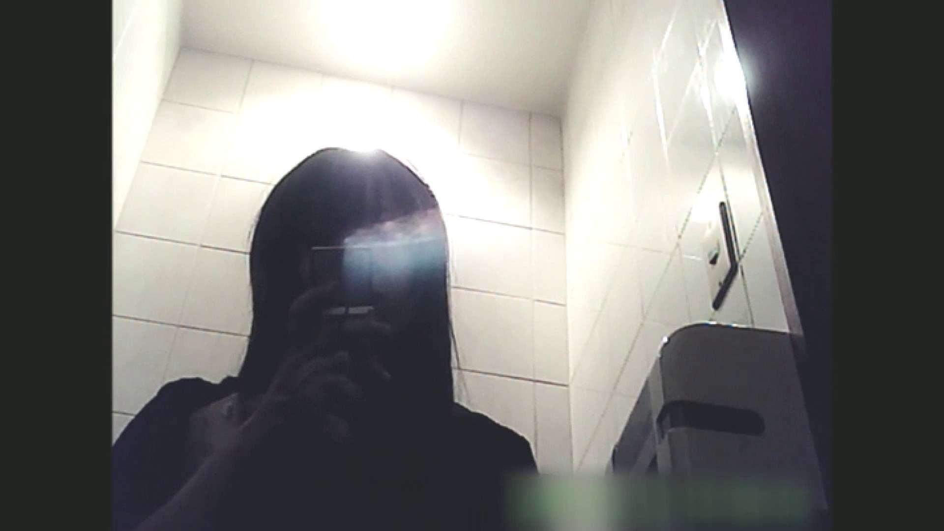 実録!!綺麗なお姉さんのトイレ事情・・・。vol.4 OL  72枚 3