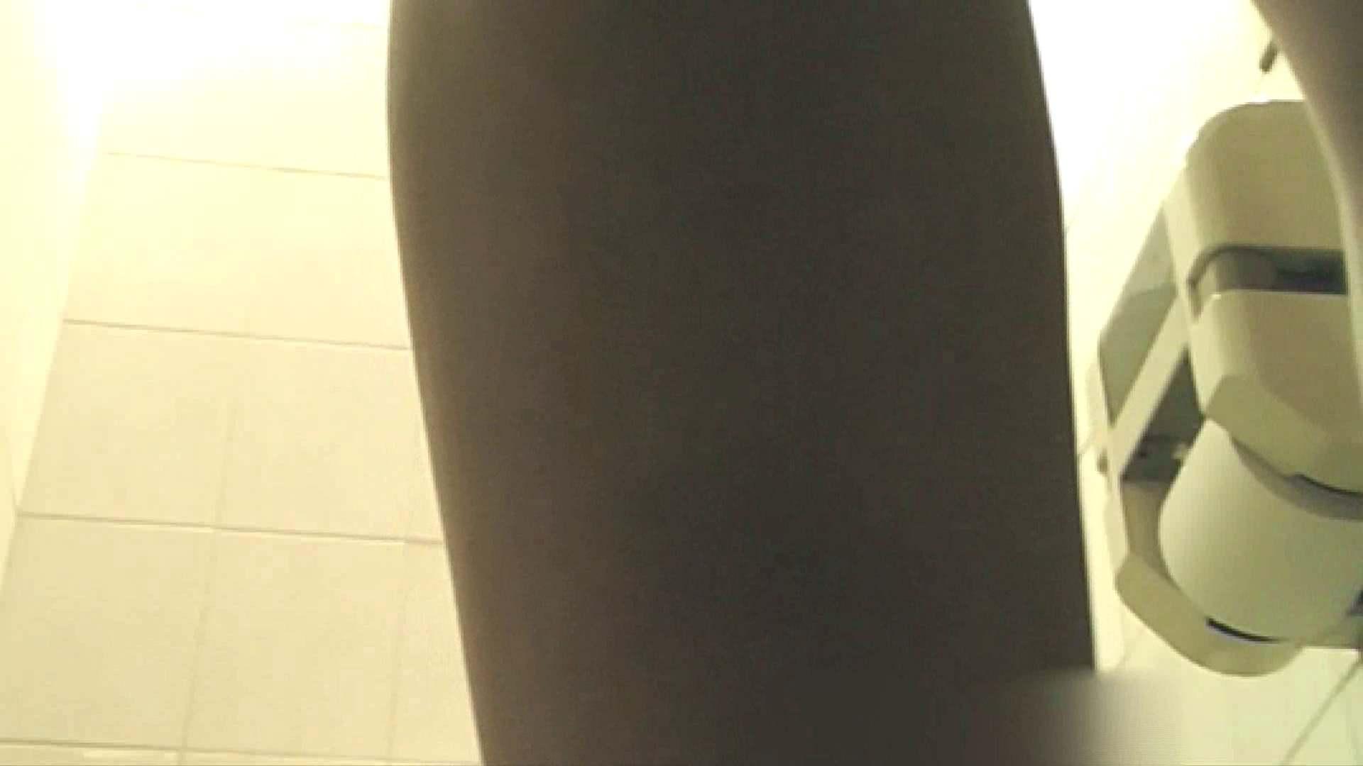 実録!!綺麗なお姉さんのトイレ事情・・・。vol.4 OL  72枚 13