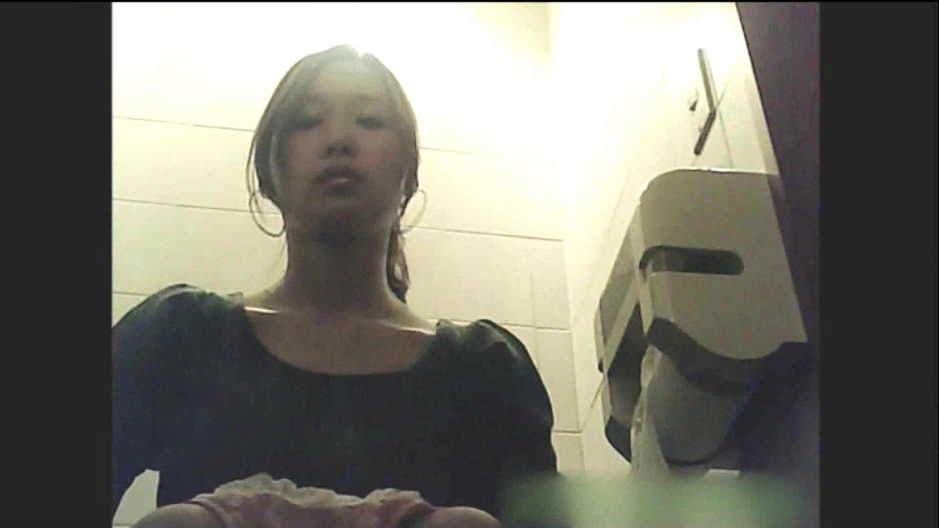 実録!!綺麗なお姉さんのトイレ事情・・・。vol.7 OL  72枚 1