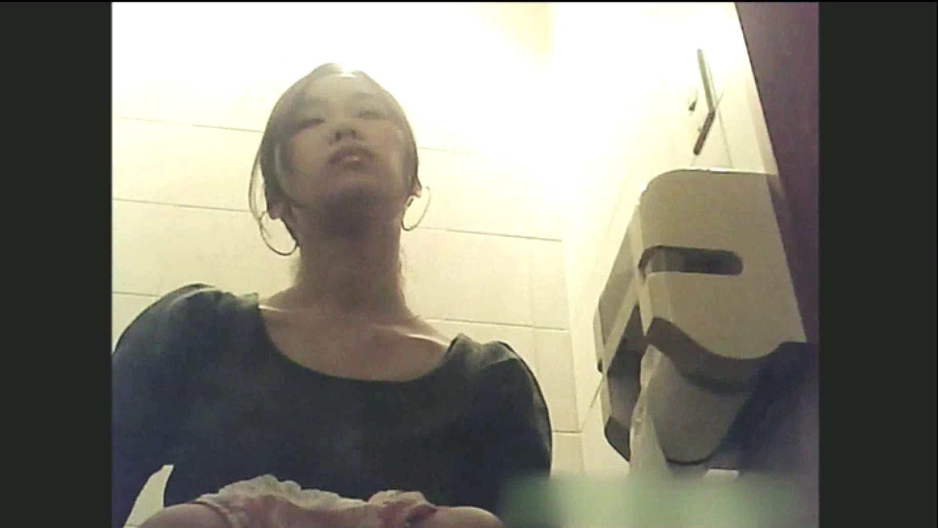 実録!!綺麗なお姉さんのトイレ事情・・・。vol.7 OL  72枚 3