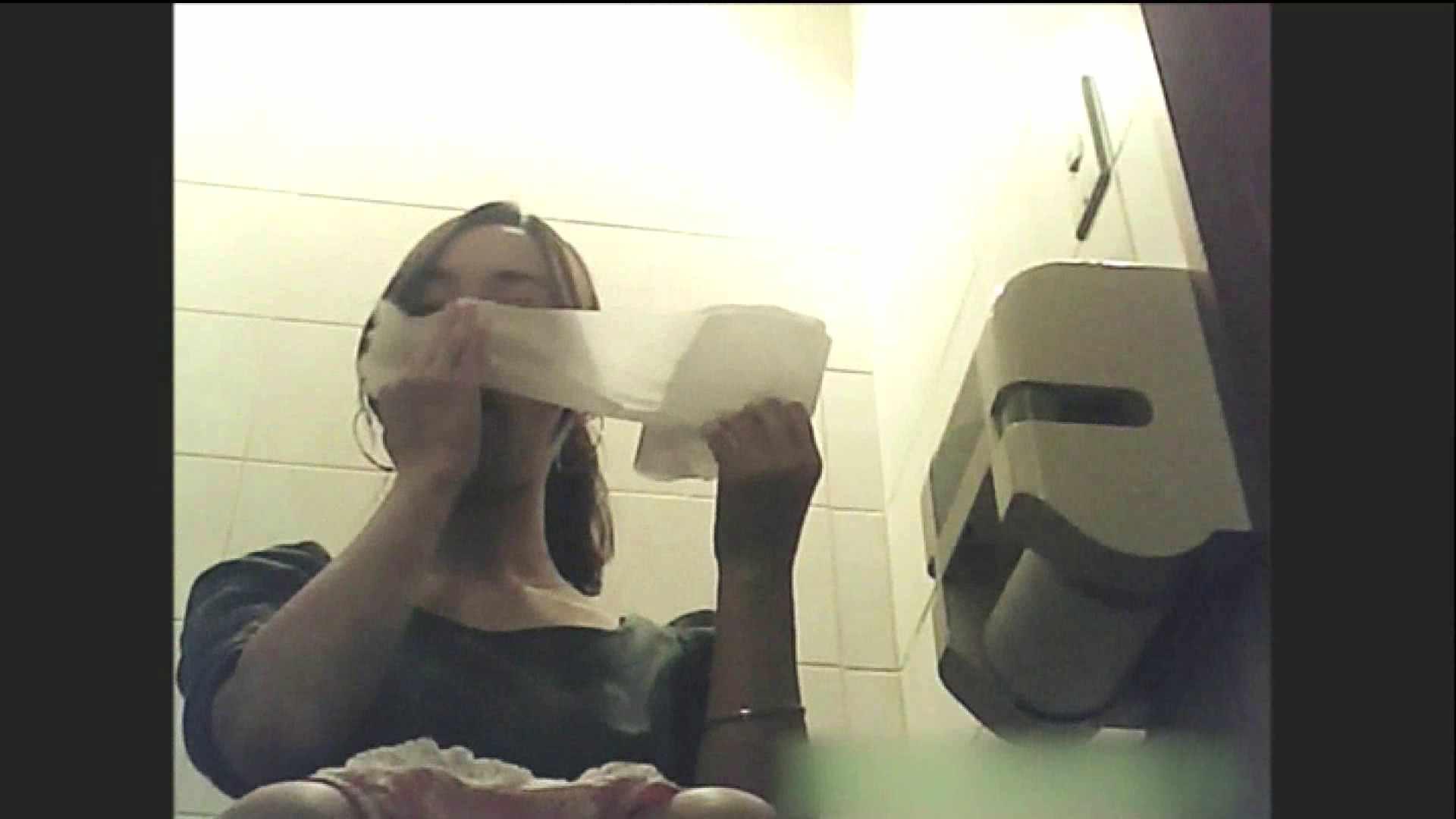 実録!!綺麗なお姉さんのトイレ事情・・・。vol.7 OL  72枚 11