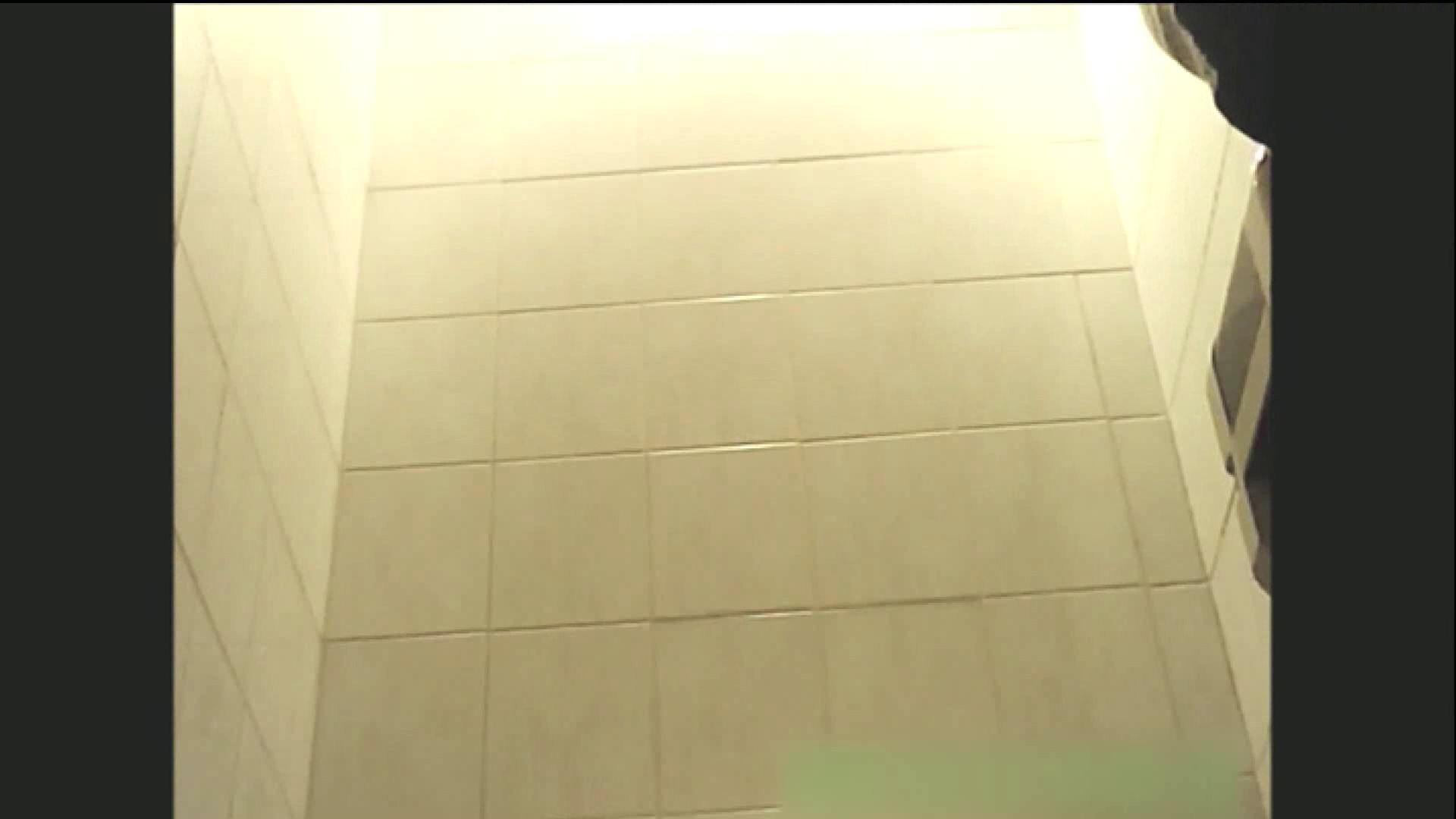 実録!!綺麗なお姉さんのトイレ事情・・・。vol.7 OL  72枚 18