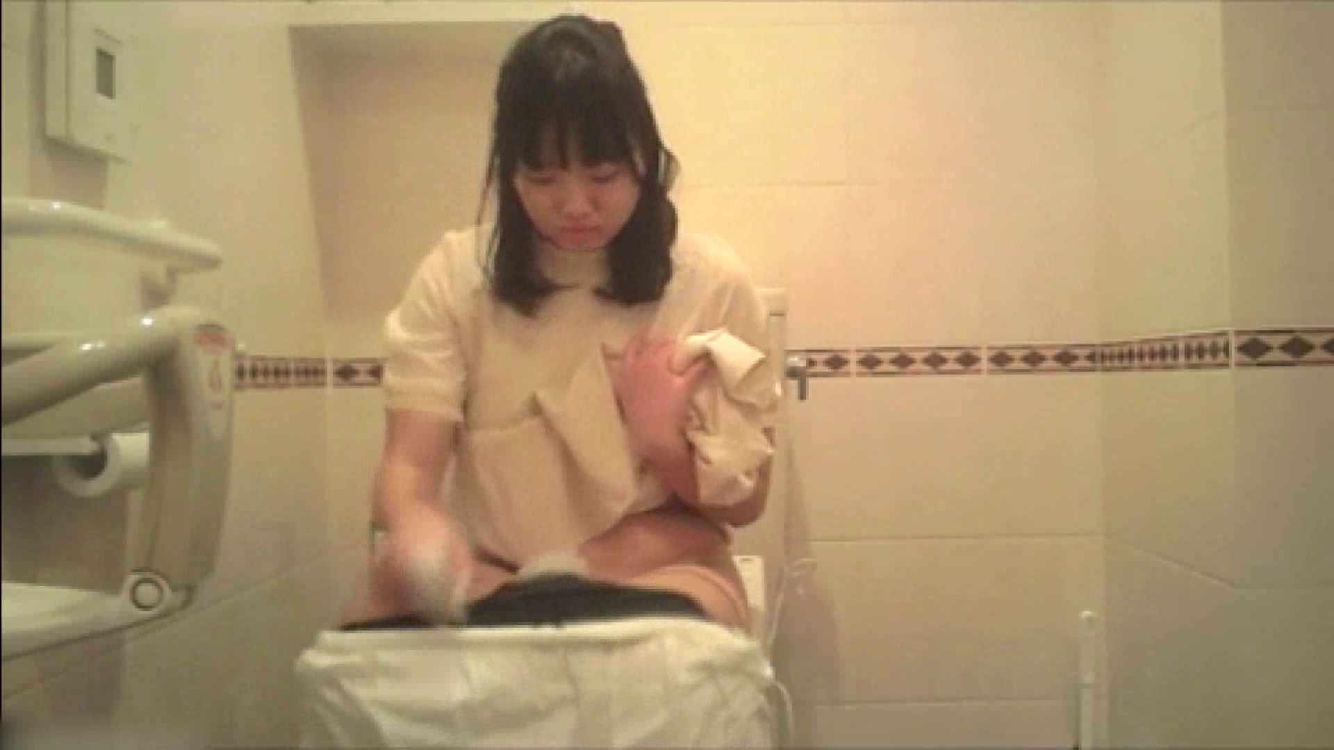 実録!!綺麗なお姉さんのトイレ事情・・・。vol.18 OL  68枚 2