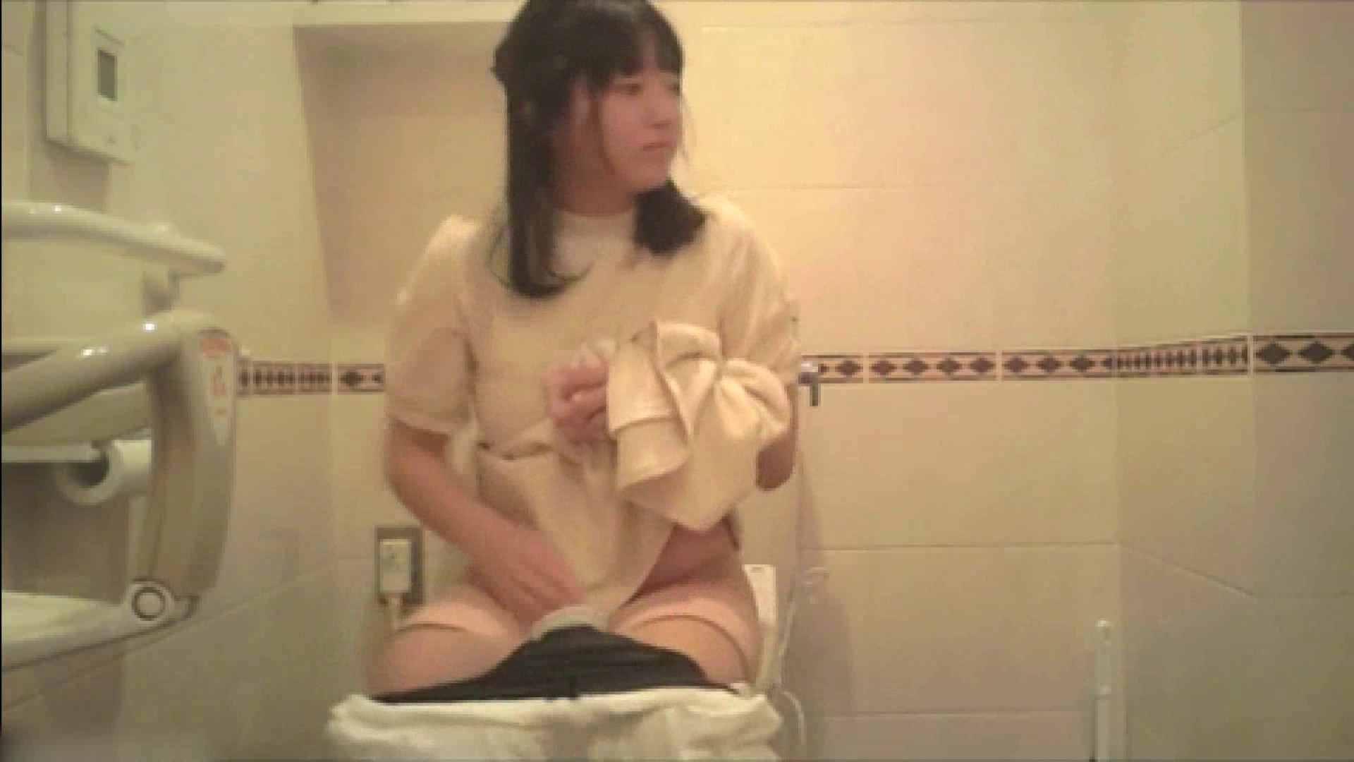 実録!!綺麗なお姉さんのトイレ事情・・・。vol.18 OL  68枚 4
