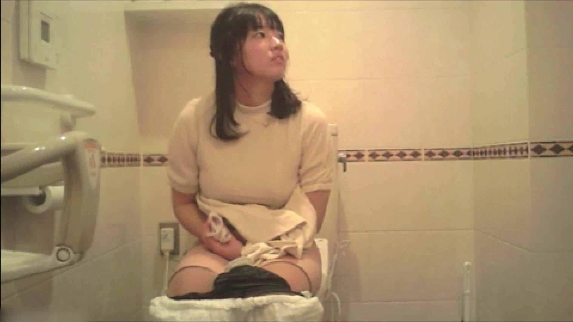 実録!!綺麗なお姉さんのトイレ事情・・・。vol.18 OL  68枚 11