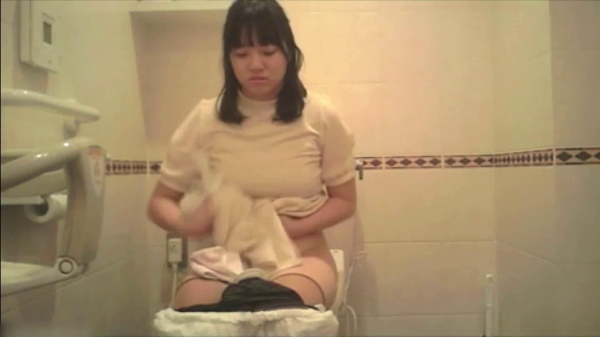 実録!!綺麗なお姉さんのトイレ事情・・・。vol.18 OL  68枚 22