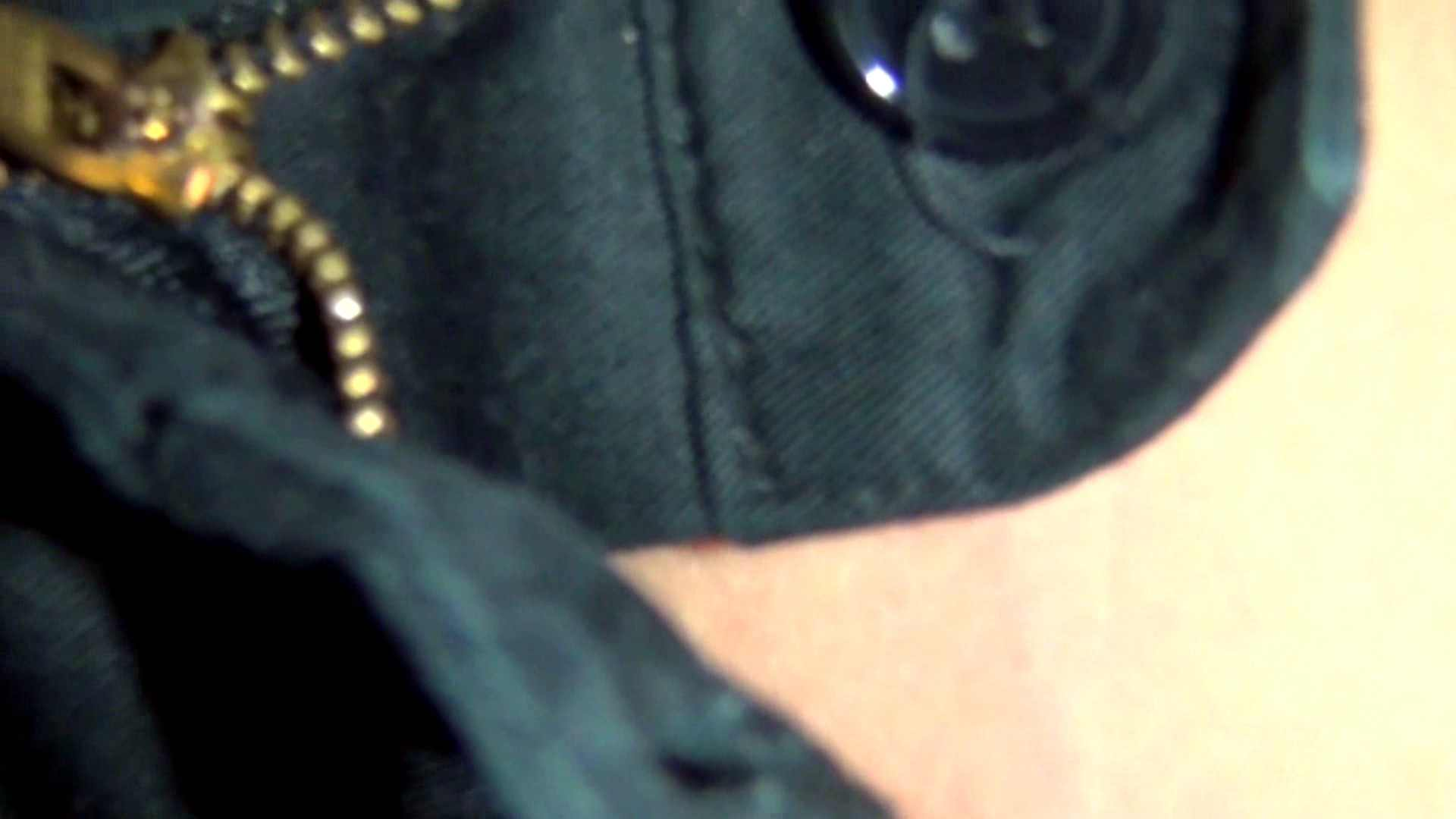 魔術師の お・も・て・な・し vol.30 小粒乳首ちゃん19歳に魔法 ワルノリ  60枚 40