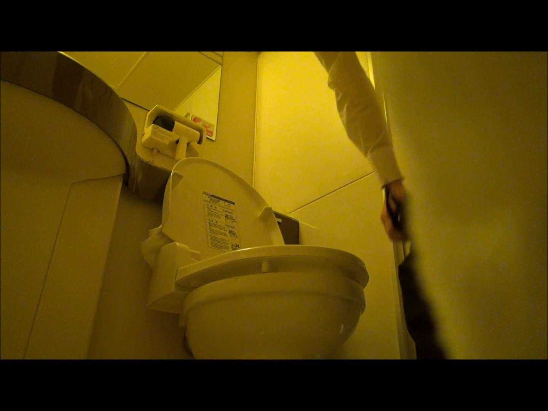 魔術師の お・も・て・な・し vol.56 JDの洗面所を観察してみた