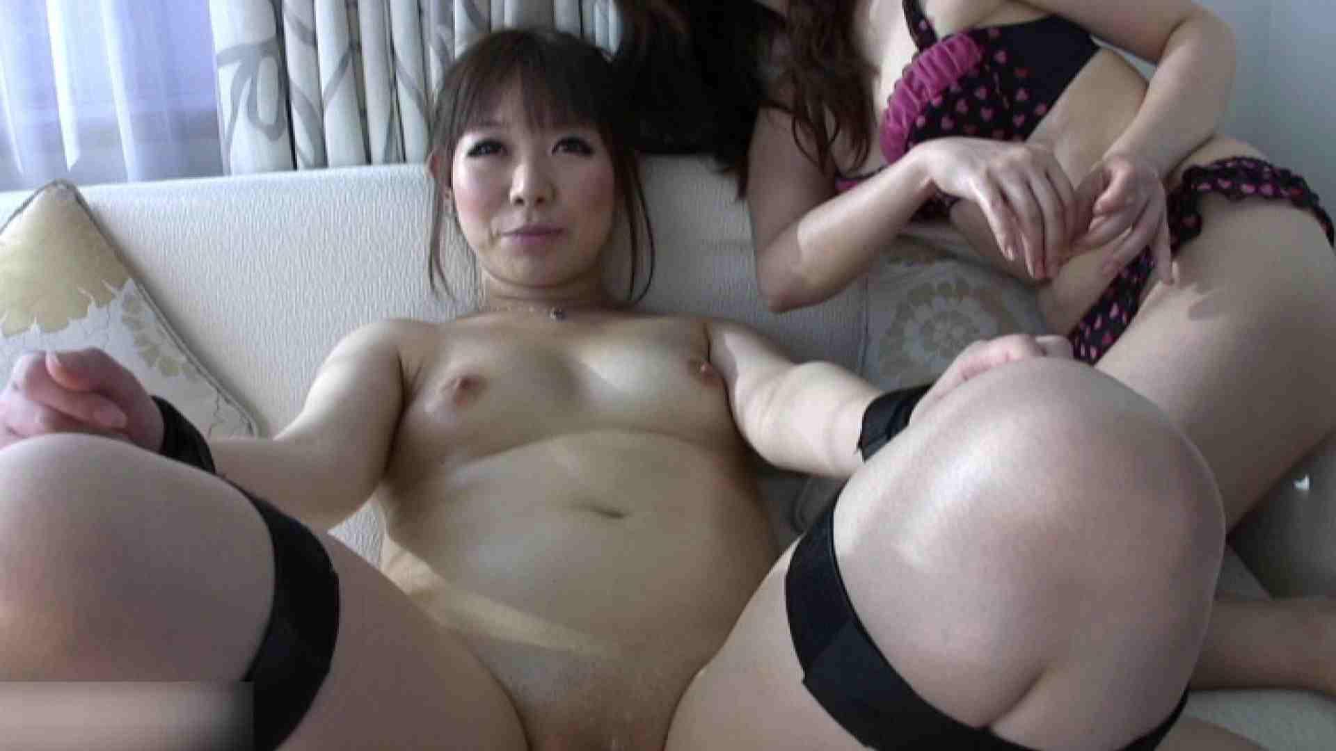 人妻3P物語 Vol.03 セックス  85枚 18