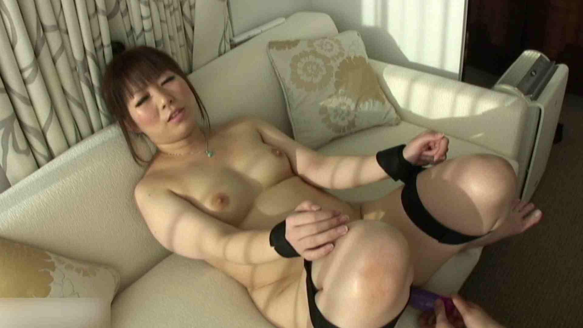 人妻3P物語 Vol.03 セックス  85枚 21