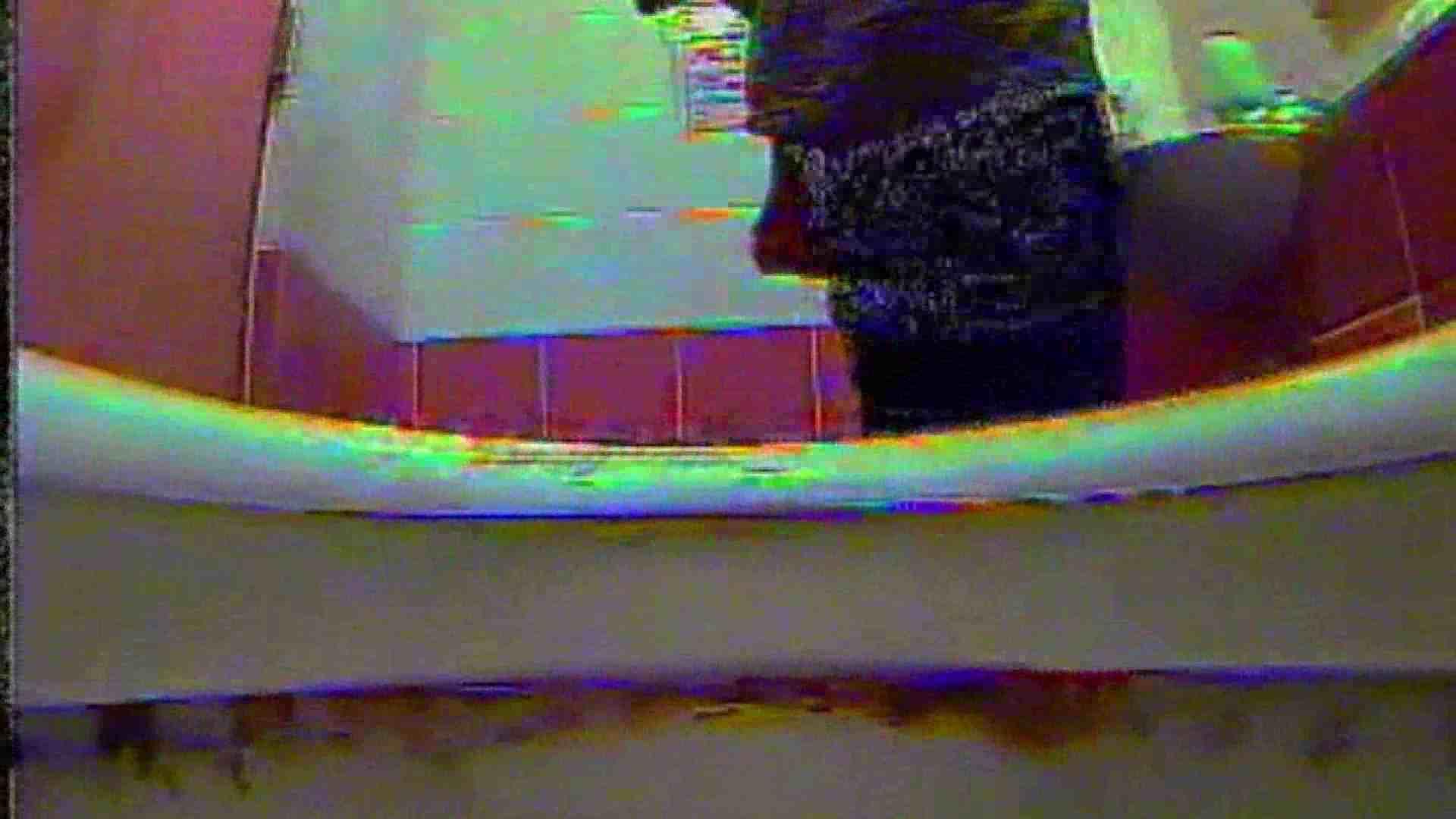 キレカワ女子大生の秘密の洗面所!Vol.046 OL  58枚 31