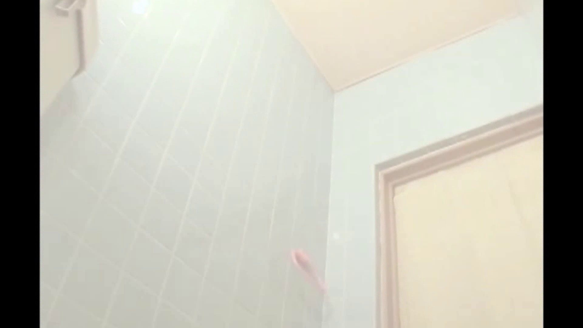 洗面所盗撮~隣の美人お姉さんVol.04 うんこ  82枚 28