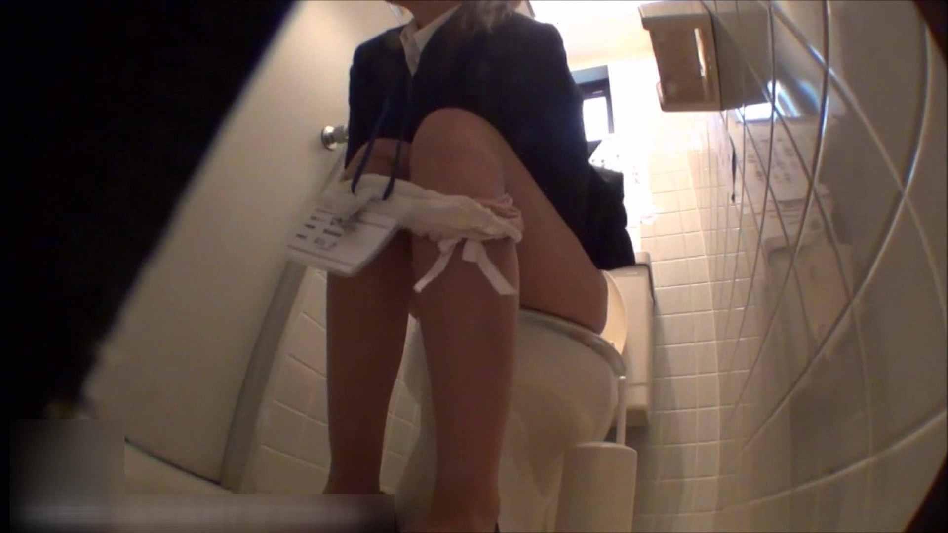 洗面所盗撮~隣の美人お姉さんVol.25 洗面所  85枚 40
