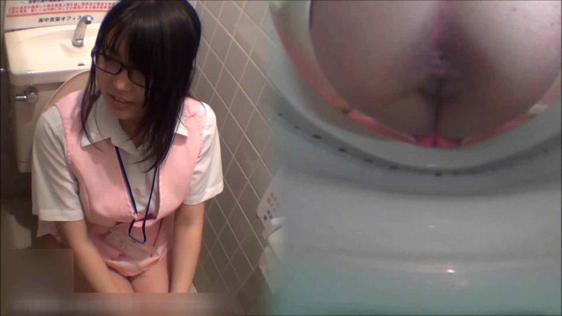 洗面所盗撮~隣の美人お姉さんVol.25 洗面所  85枚 50