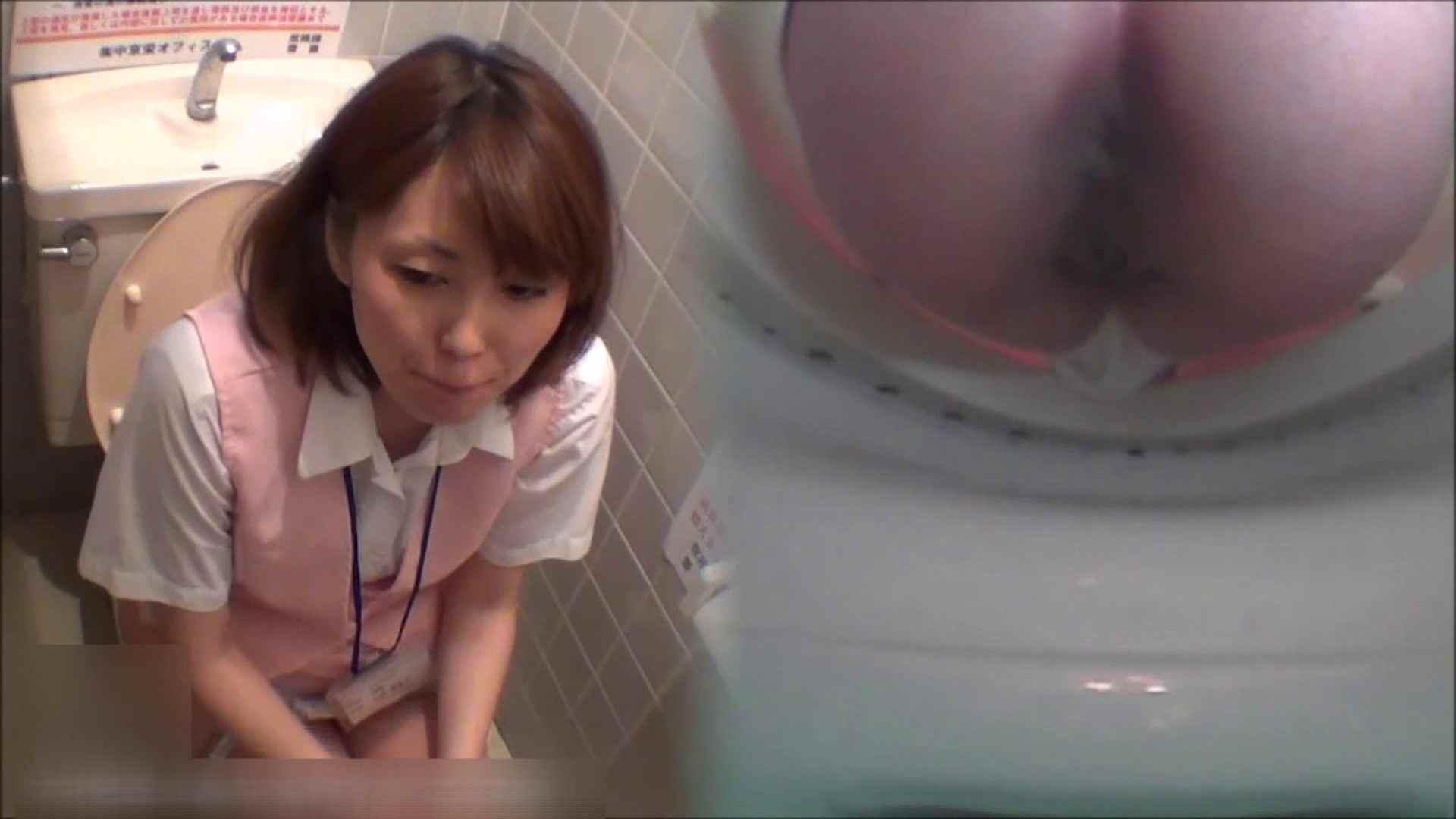 洗面所盗撮~隣の美人お姉さんVol.25 洗面所  85枚 76
