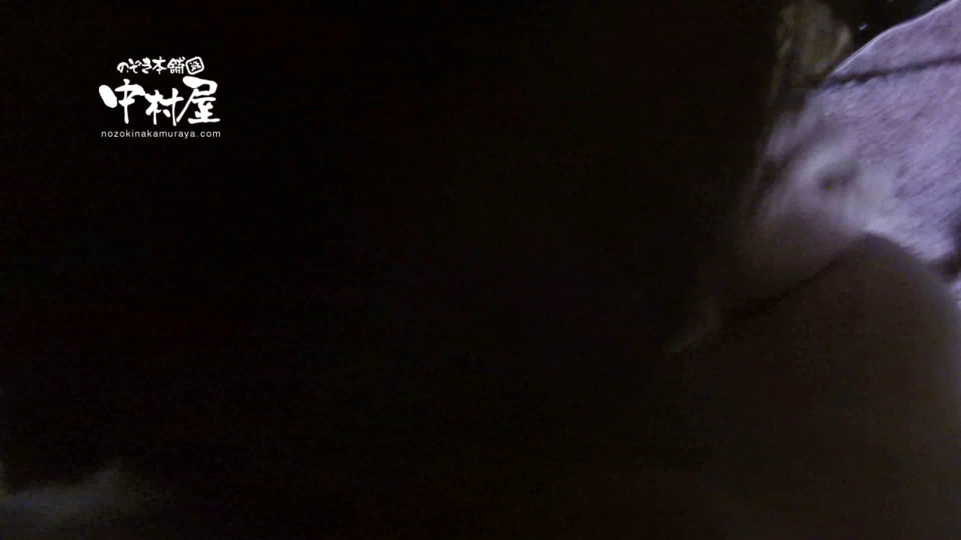 鬼畜 vol.10 あぁ無情…中出しパイパン! 前編 鬼畜  98枚 3