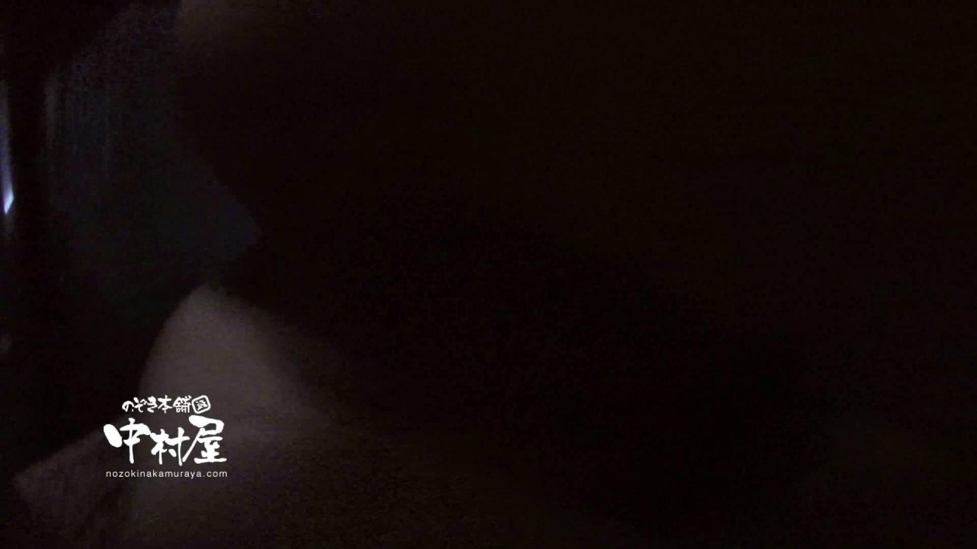 鬼畜 vol.10 あぁ無情…中出しパイパン! 前編 鬼畜  98枚 65