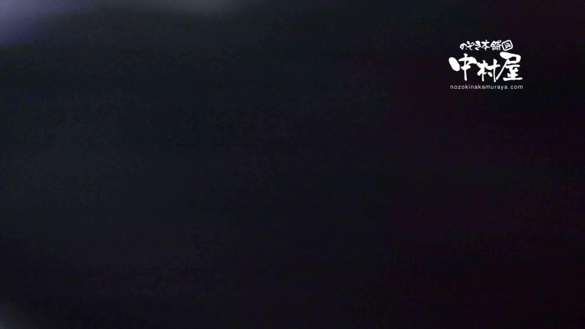 鬼畜 vol.10 あぁ無情…中出しパイパン! 前編 鬼畜  98枚 91
