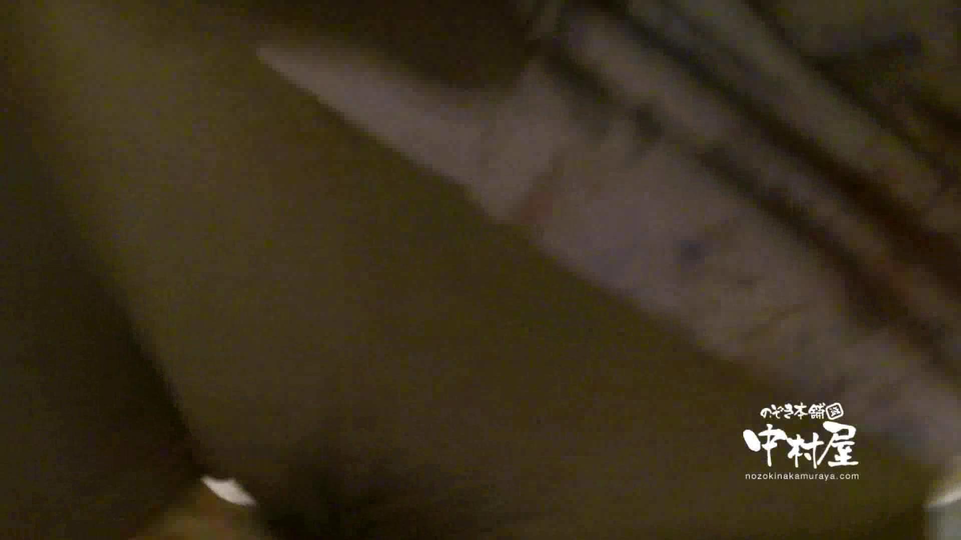 鬼畜 vol.17 中に出さないでください(アニメ声で懇願) 前編 セックス  89枚 10