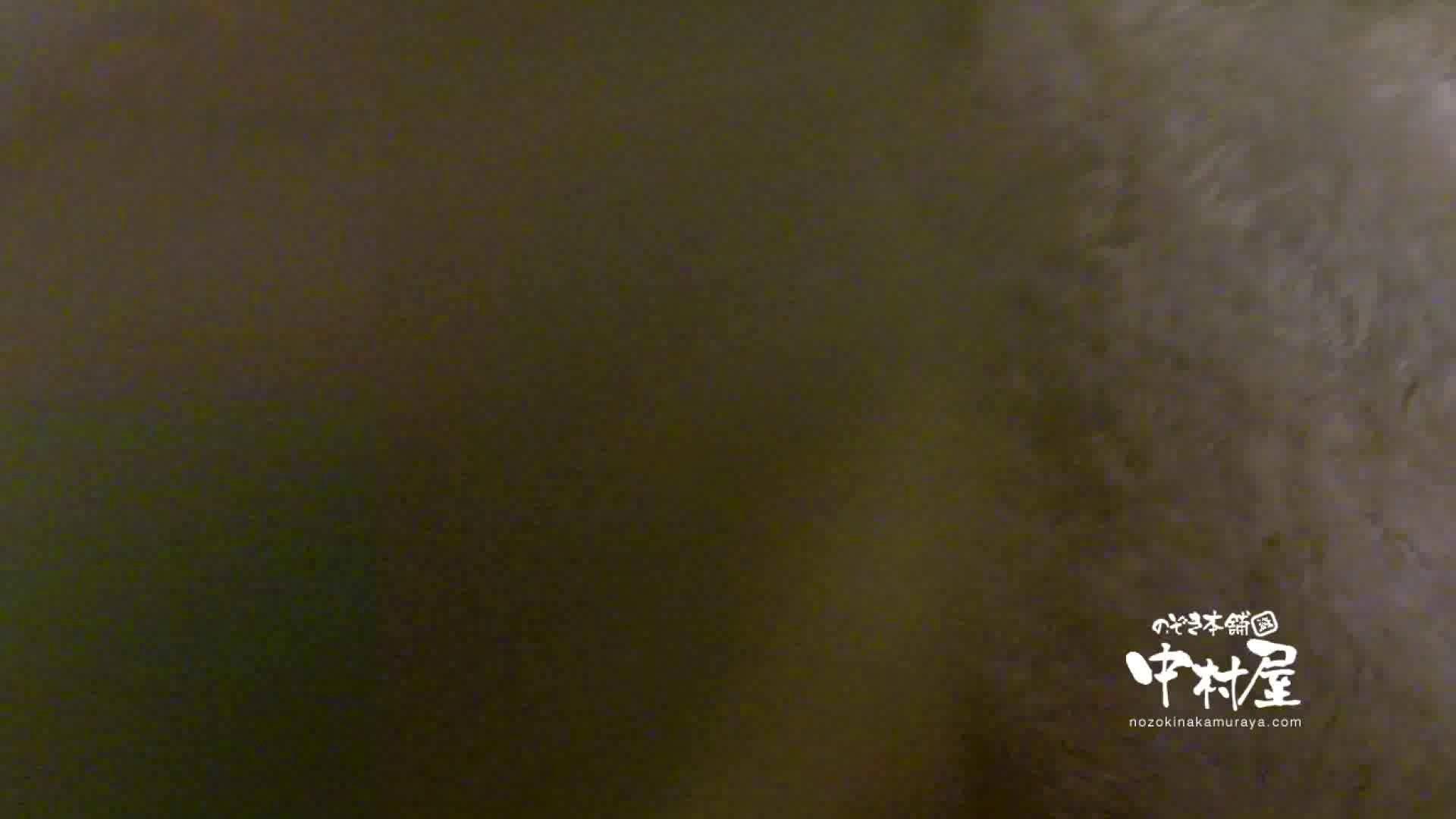 鬼畜 vol.17 中に出さないでください(アニメ声で懇願) 前編 セックス  89枚 19