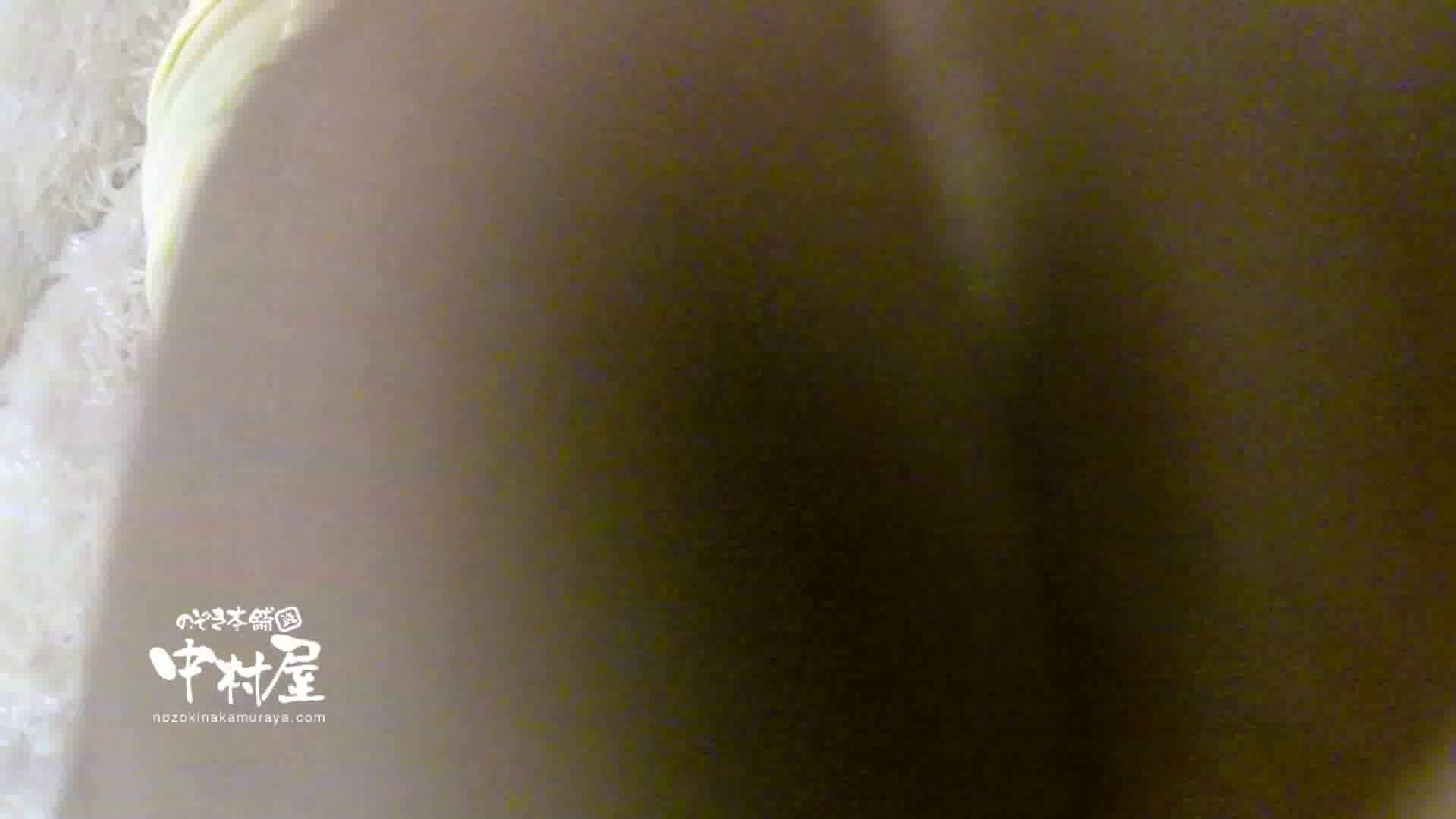 鬼畜 vol.17 中に出さないでください(アニメ声で懇願) 前編 セックス  89枚 59