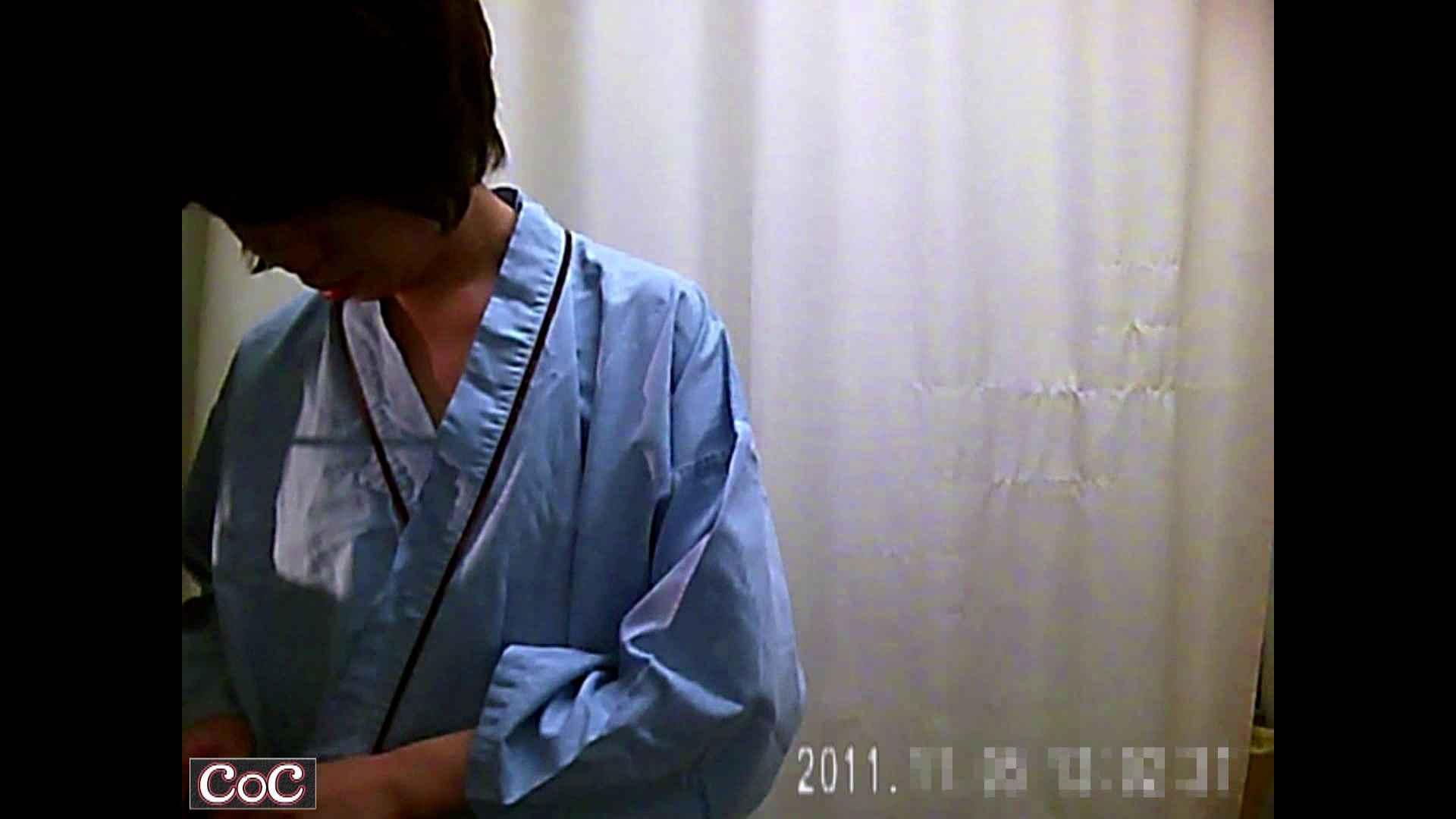 病院おもいっきり着替え! vol.82 乳首  74枚 57