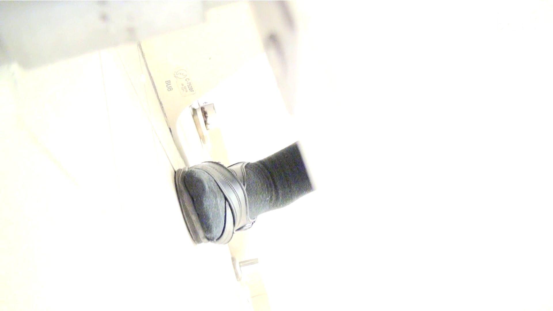 ナースのお小水 vol.004 OL  69枚 29