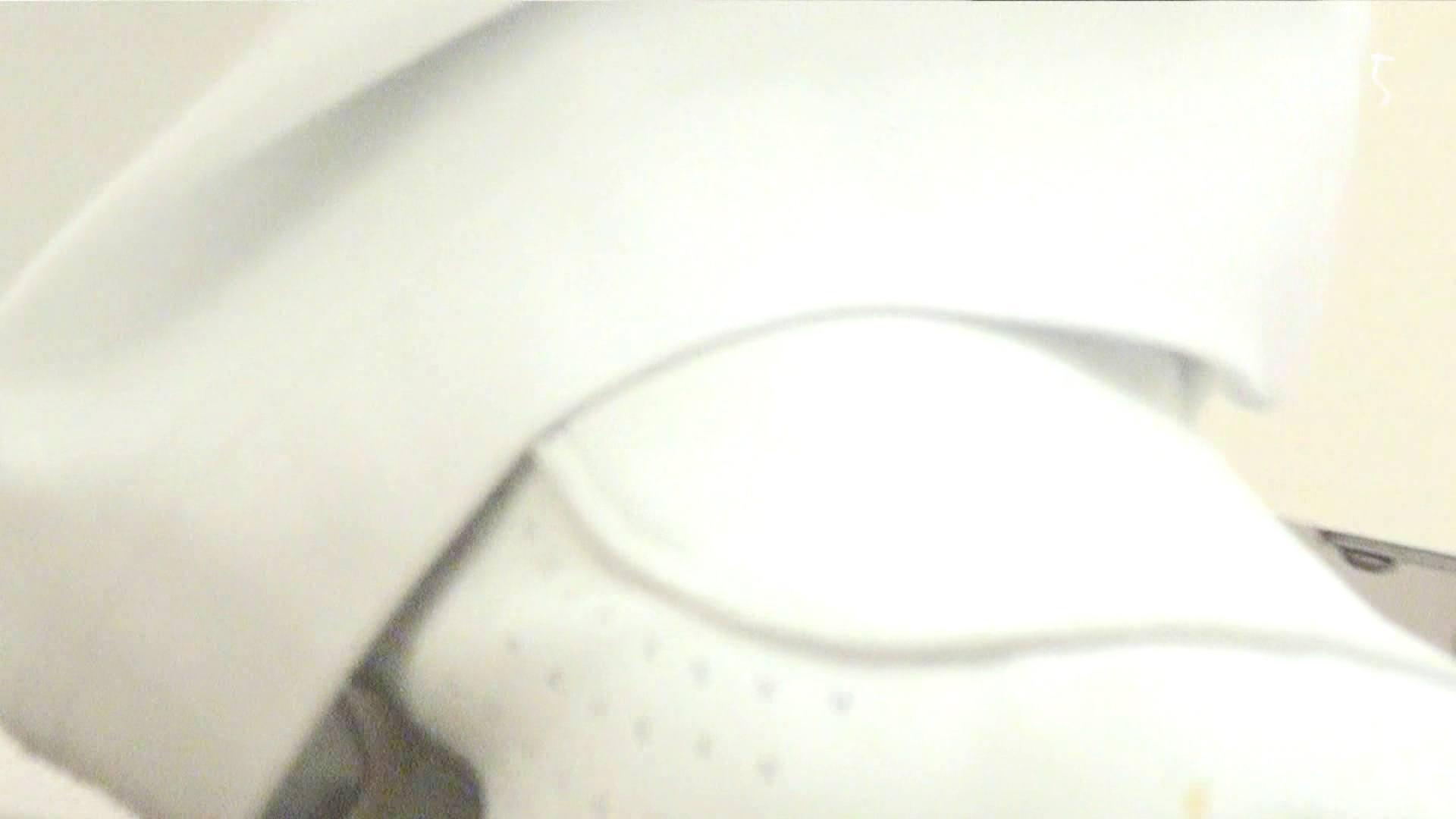 ナースのお小水 vol.005 ナース  68枚 7