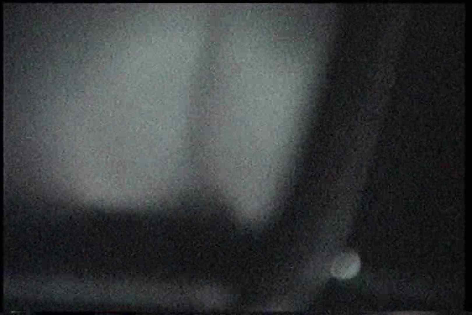 充血監督の深夜の運動会Vol.163 セックス  88枚 84