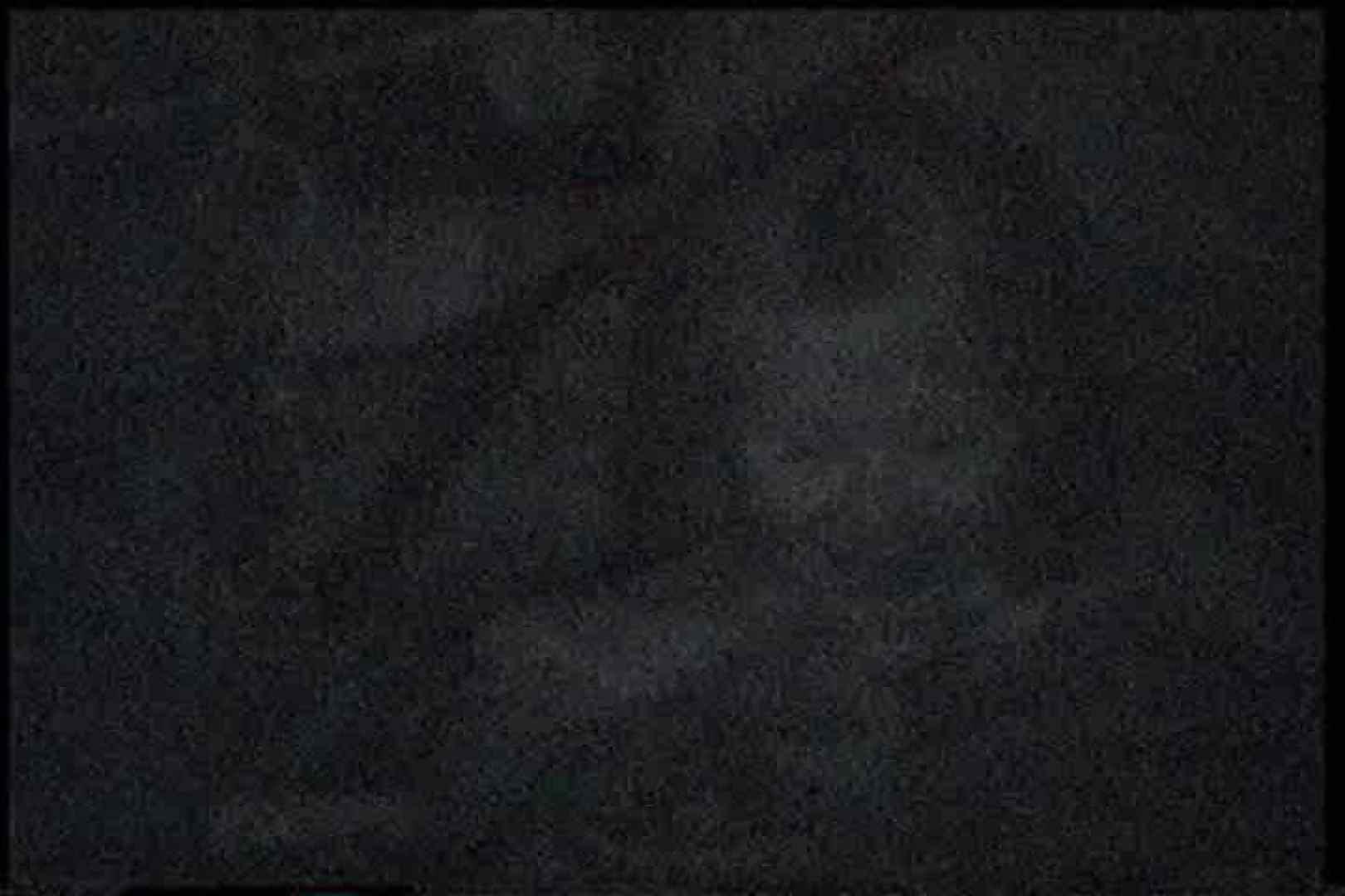 充血監督の深夜の運動会Vol.164 ギャル  66枚 50