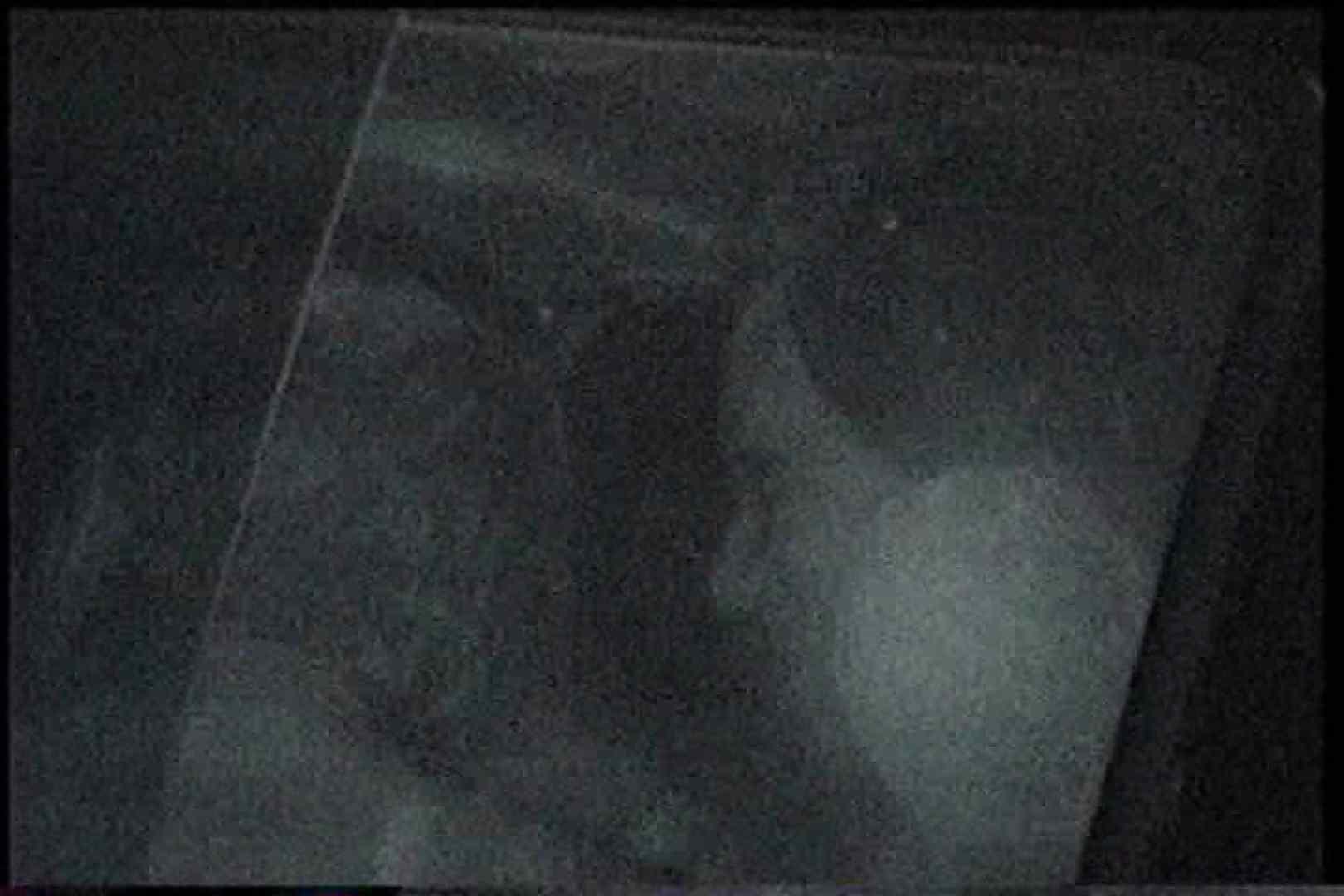 充血監督の深夜の運動会Vol.164 ギャル  66枚 60