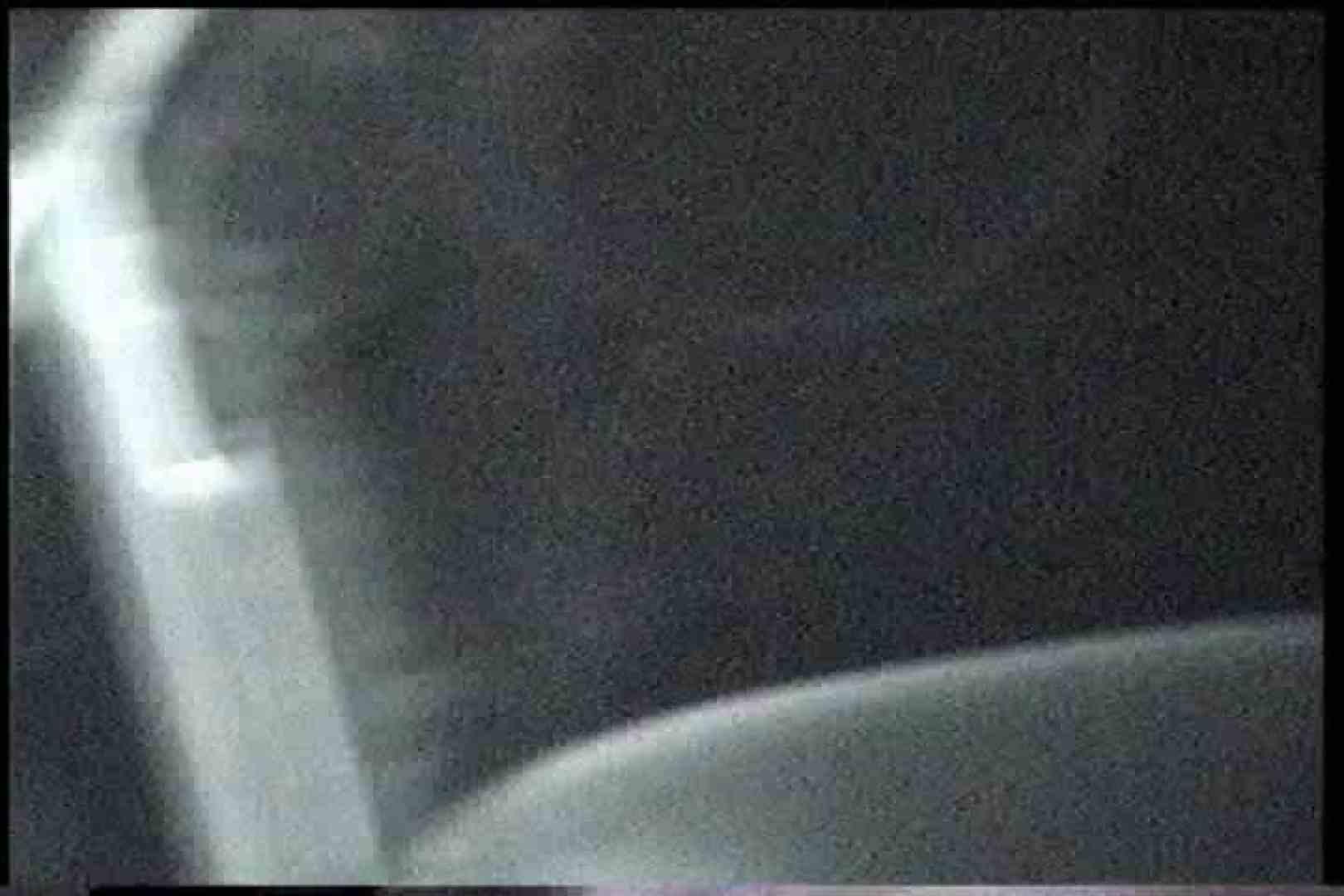 充血監督の深夜の運動会Vol.166 フェラ  58枚 12