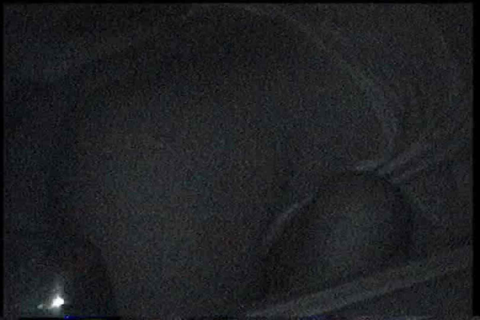 充血監督の深夜の運動会Vol.176 OL  96枚 50