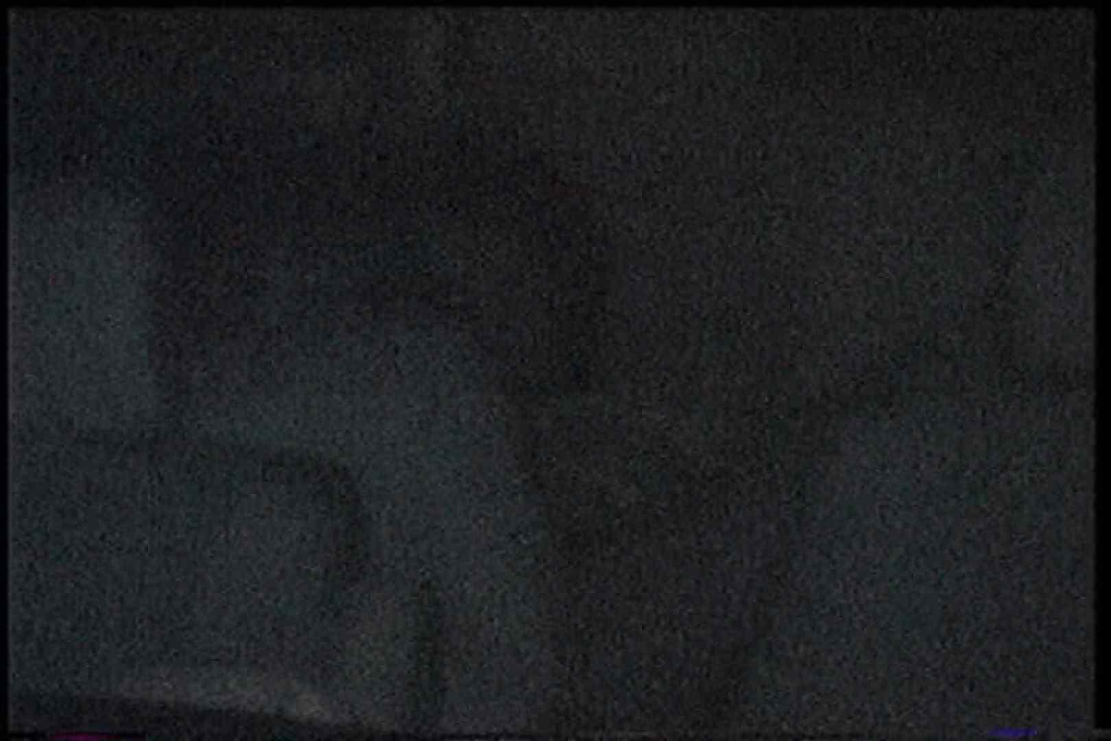 充血監督の深夜の運動会Vol.181 手マン  92枚 3