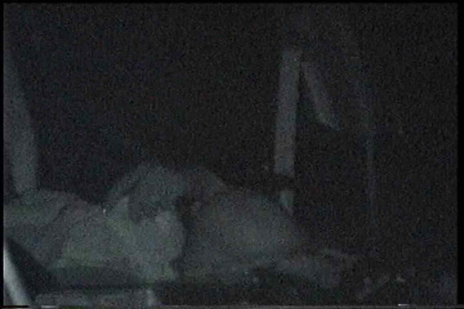 充血監督の深夜の運動会Vol.199 セックス  64枚 6