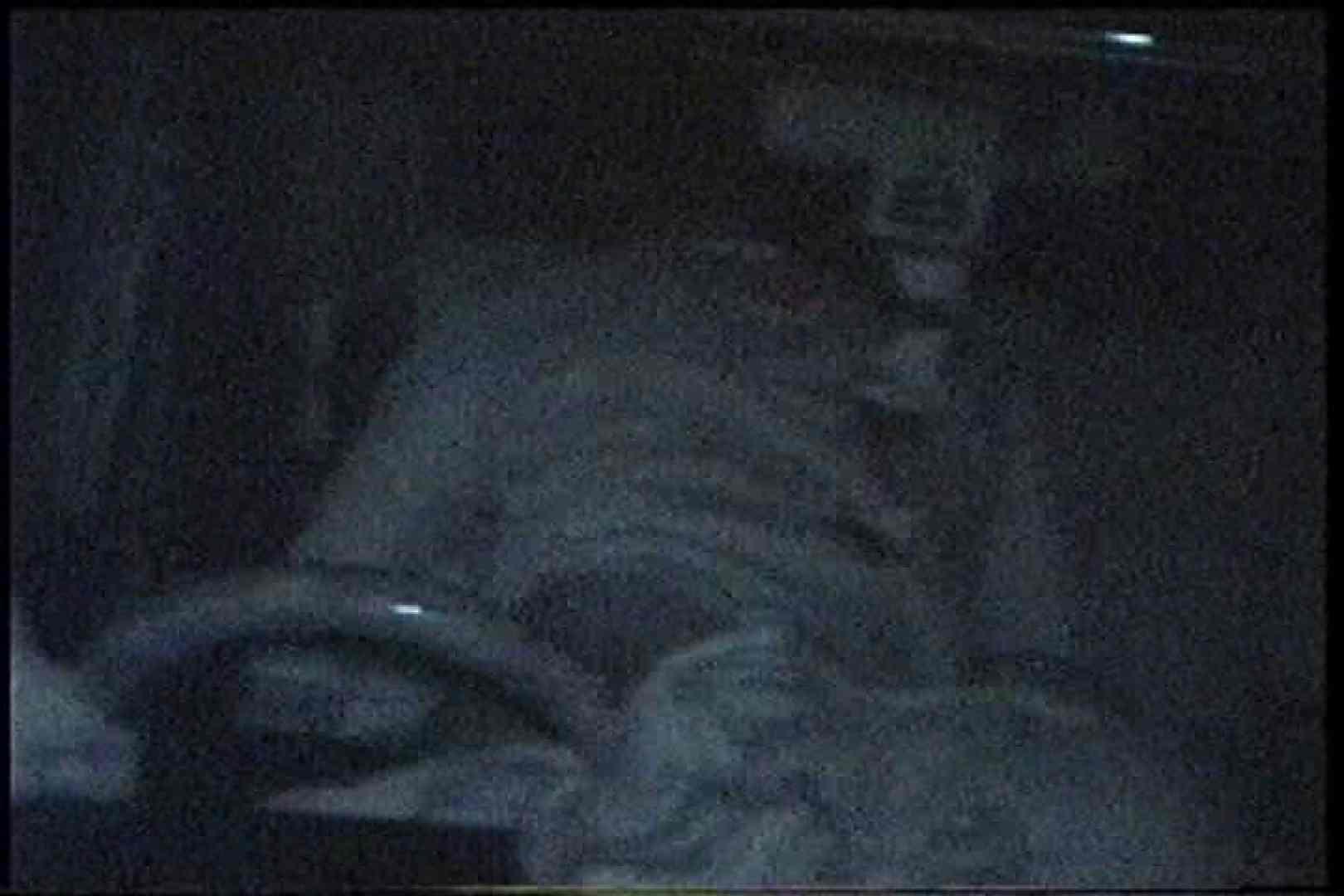 充血監督の深夜の運動会Vol.199 セックス  64枚 34