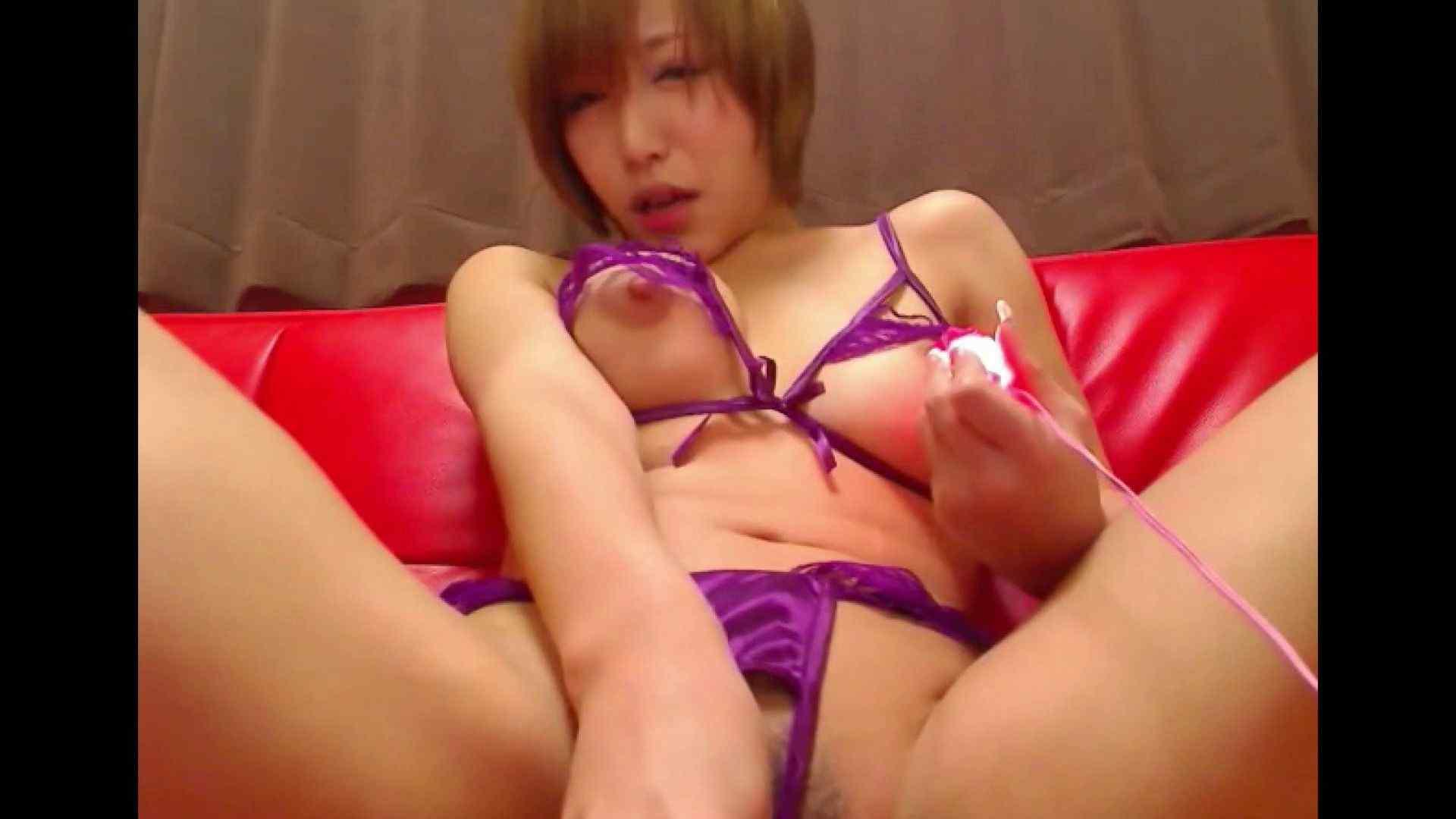 淫乱バイブオナニー専科 Vol.10 ギャル  101枚 56
