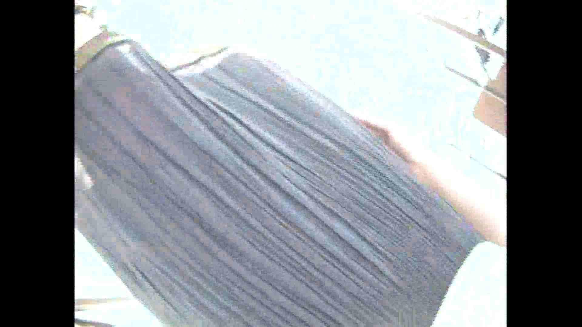 働く美女の谷間参拝 Vol.06 コスチューム  105枚 65