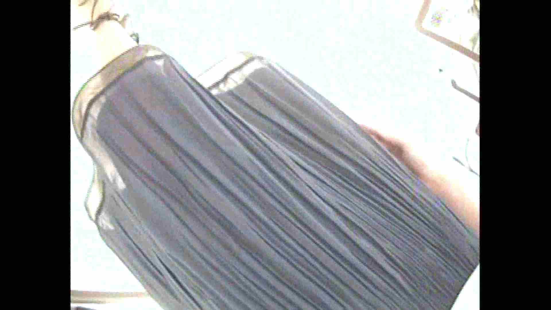 働く美女の谷間参拝 Vol.06 コスチューム  105枚 68