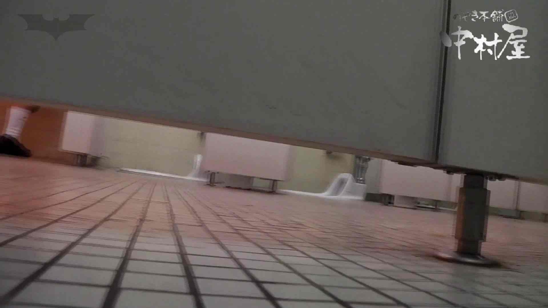 ▲期間限定D▲第三体育館潜入撮File030 分かるでしょう4 ローファー!!